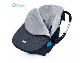Orzbow Winter Baby Basket Car Seat Cover Warm Sleeping Bag Infant Stroller Footmuff Newborn Envelope Carrier.jpg Q90.jpg