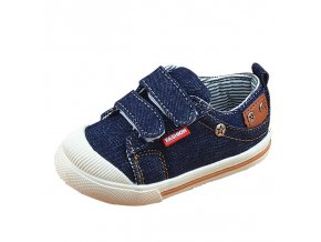 Kids Shoes for Girls Boys Sneakers Jeans Canvas Children Shoes Denim Running Sport Baby Sneakers Boys 1