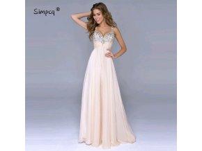Vestido Longo Dress Women Sale Autumn Vadim Plus Size Offer Solid A line Office Explosion Sweet 1
