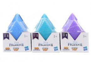 Frozen 2 Překvapení v ledu