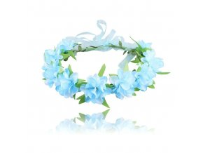 PaMaBa Girls Princess Jasmine Dress Halloween Clothes for Kids Aladdin s Lamp Children s Set Jasmine 1