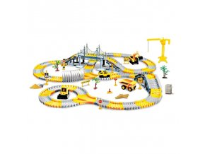 333 Pcs Railway Racing Track Play Sets DIY Toys for Kids Children Assemble Track Bend Flexible.jpg Q90.jpg