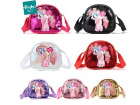 My Little Pony Crossbody kabelka, náhodný výběr