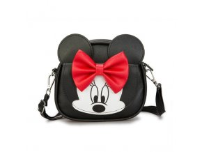 Hot Children handbag mini lady cute shoulder bags girl butterfly bag a main female Mickey minnie 0