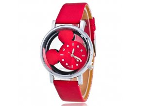 2019 boys watches kids girls watches kids gifts for boys kids watches boys mickey mouse women 1