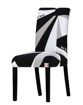 Potahy na židle Varianty: K209