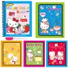 10 Types Magic Water Drawing Book Coloring Book Doodle Magic Pen Painting Drawing Board For Kids 0