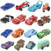 Disney Pixar Cars 2 3 Lightning McQueen Mater Jackson Storm Ramirez 1 55 Diecast Vehicle Metal 0