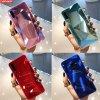 1 Diamond Mirror Case For Samsung Galaxy A70 A50 A30 A10 M30 M20 M10 S10 S10e S8 (1)