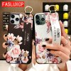 or i phone 11 case fashion flower phone main 0