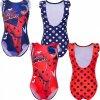 ue1839 swimwear kids wholesale