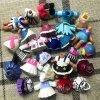 LOL Surprise Doll originální oblečky na panenky sada 10 ks mix