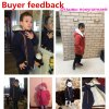 Kids coat 2017 Autumn Winter Boys Jacket for Boys Children Clothing Hooded Outerwear Baby Boy Clothes 2