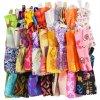 Hot Sell 26 Item Set Accessories 10PCS Mix Sorts Beautiful Barbie Clothes Fashion Dress 6Plastic Necklace 2