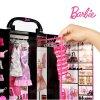 Original Barbie Doll Ultimate Fantasy Closet Baby Lady Toys Model Clothing Costume Suit Barbie Princess Toys 3