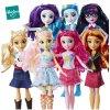Figurky My little pony - Equestria Girls, cca 28 cm