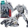 Sběratelské figurky Transformers - Revenge of the Fallen, cca 18 cm