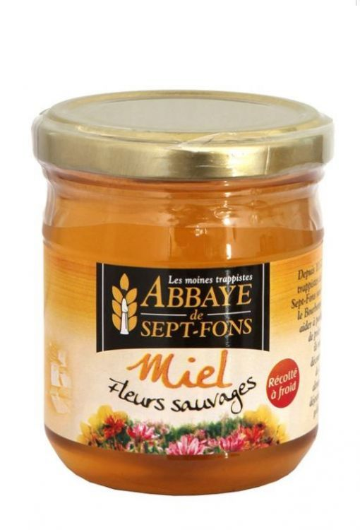 Medy a medové produkty
