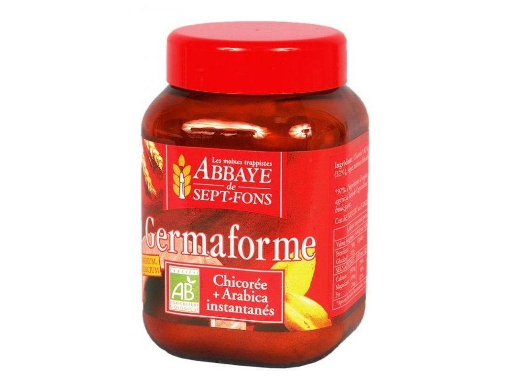 GermaForme BIO