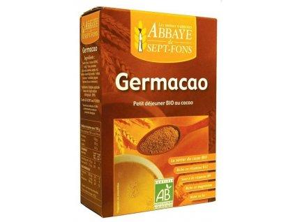 GermaCao BIO