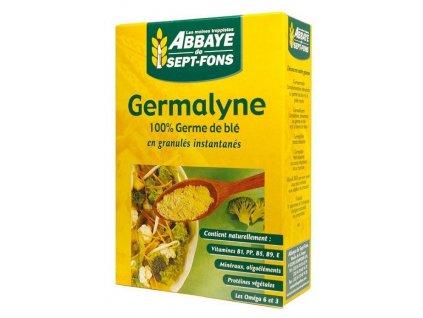 Germalyne granulovane
