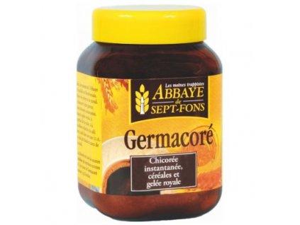 GermaCore