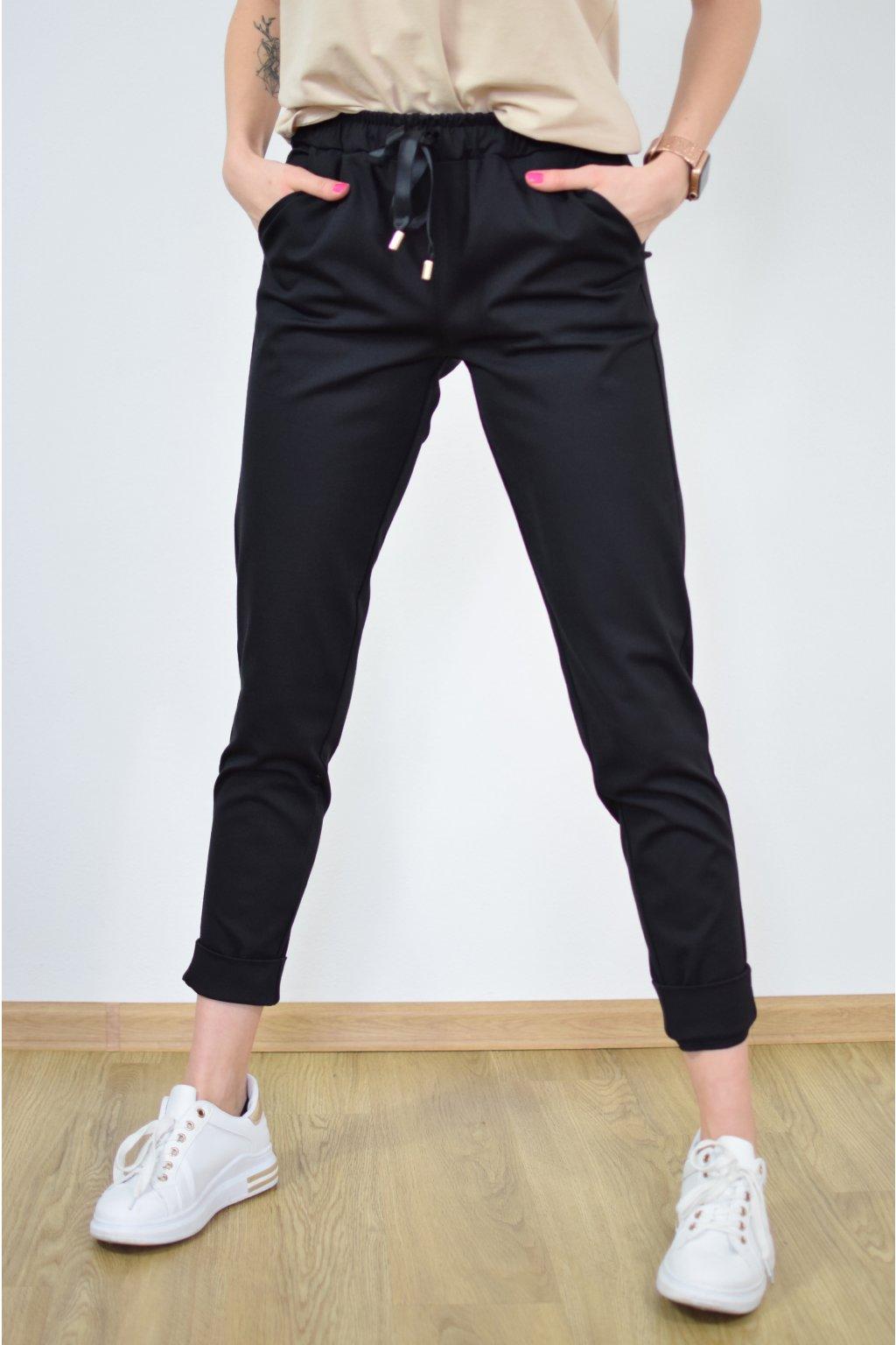 Kalhoty AIDA
