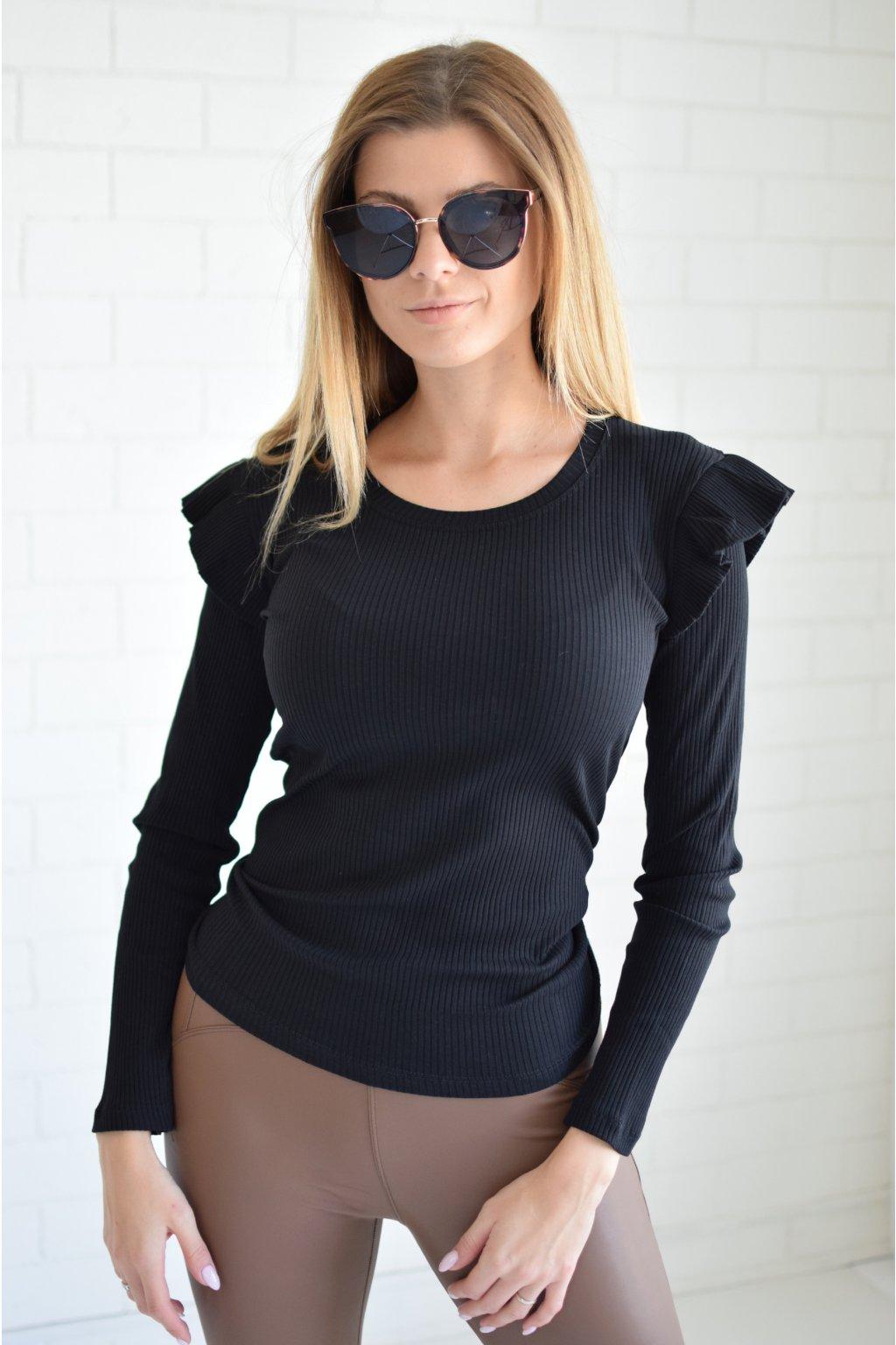 Tričko ANIA