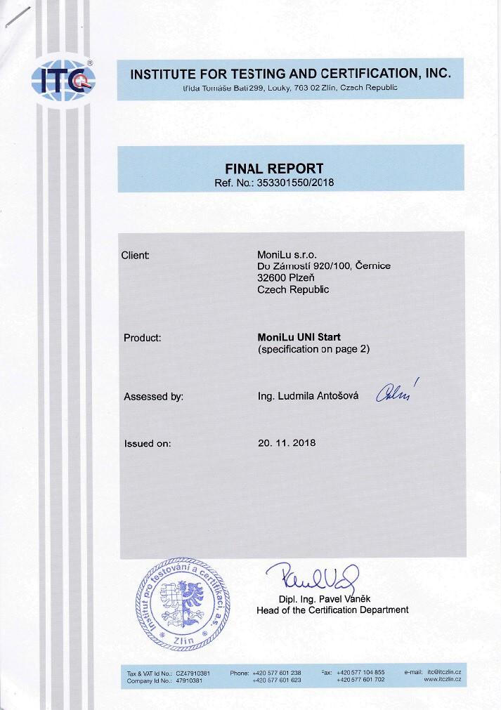 certifikat_START_ENG