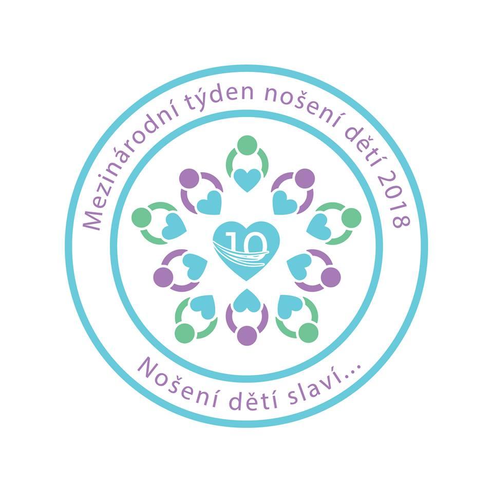 mtnd-logo-2018