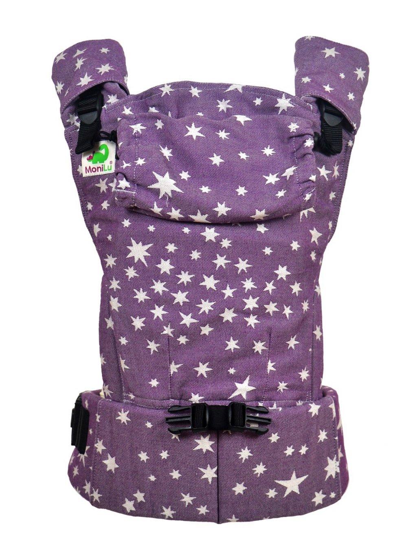 start plum stars (2)