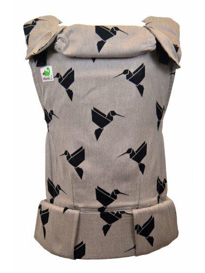 Colibri Sand c