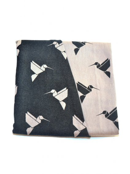 colibri sand white