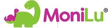 MoniLu