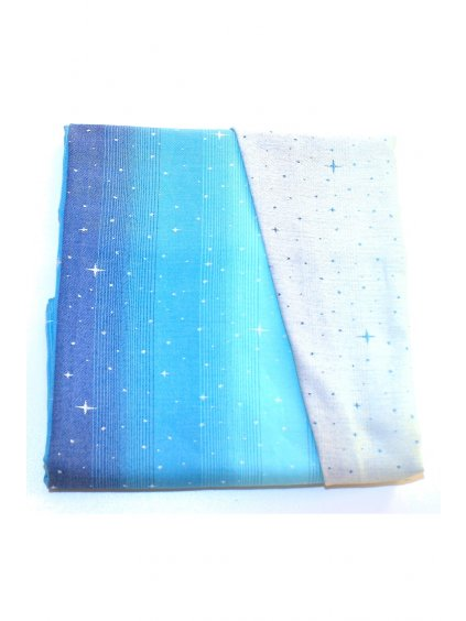 Baby Wrap MoniLu Perseids Skylight