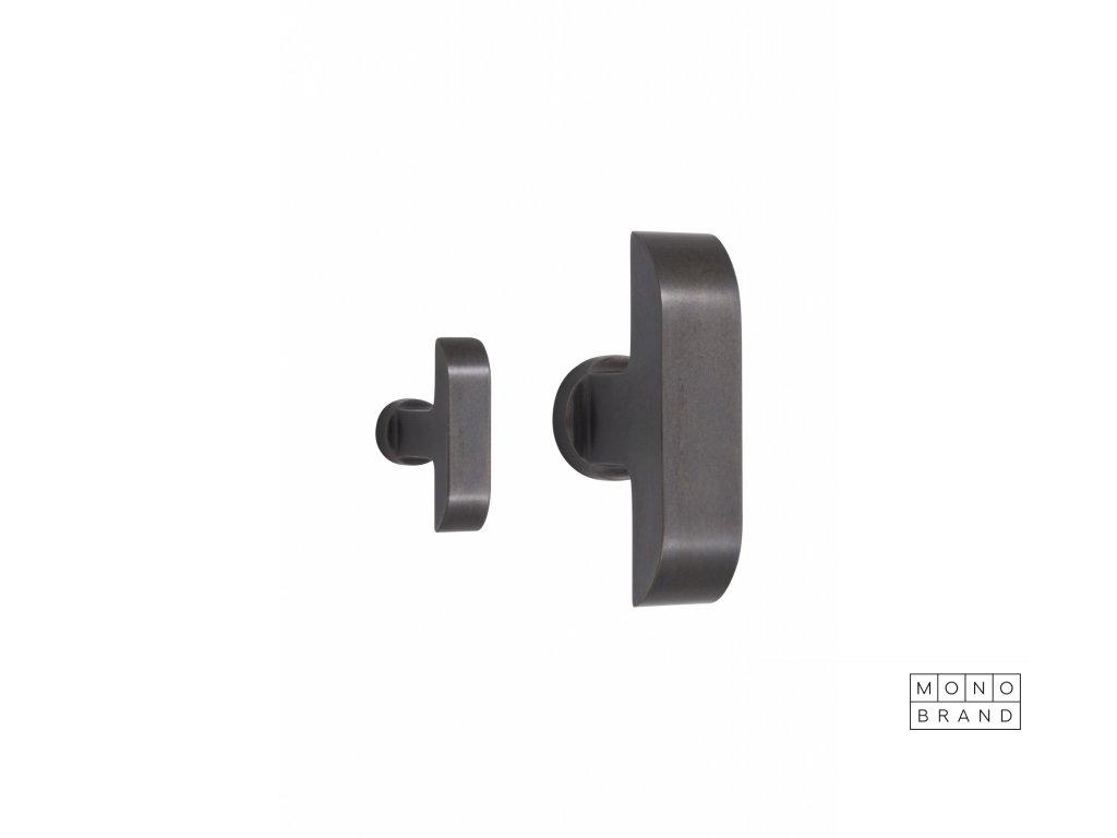 JULES (Velikostt S: 30x23 mm)