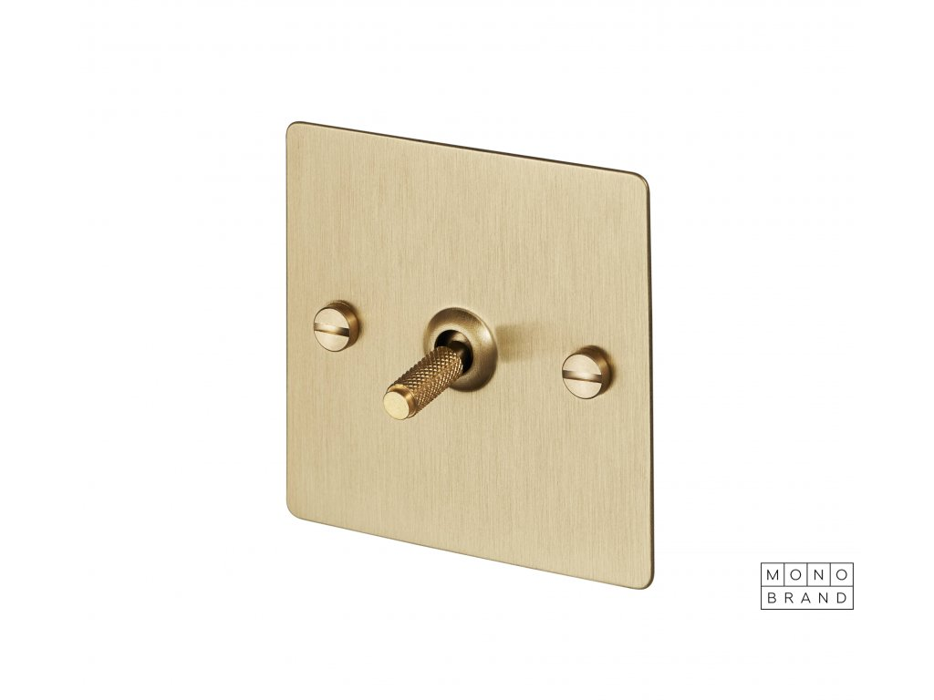 white s 1 brass brass buster punch electricity 11