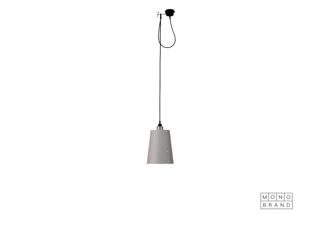 1500x1500 Hooked 1.0 large stone steel 01 copy