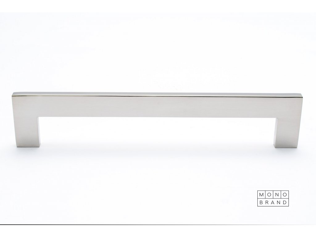 clean cut 244 handle polished stainless steel 60 10586