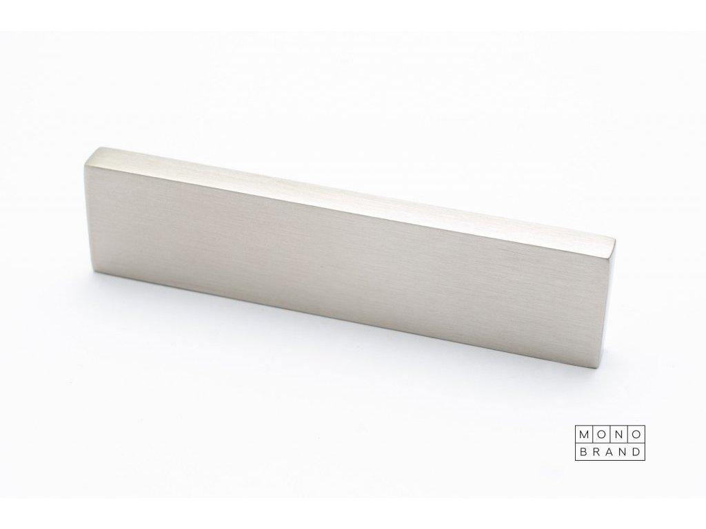 clean cut 80 handle stainless steel 23633