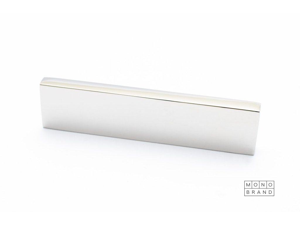 clean cut 80handle polished stainless steel 57292