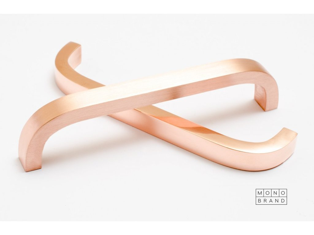 slim 136 handle copper mix 1 99295