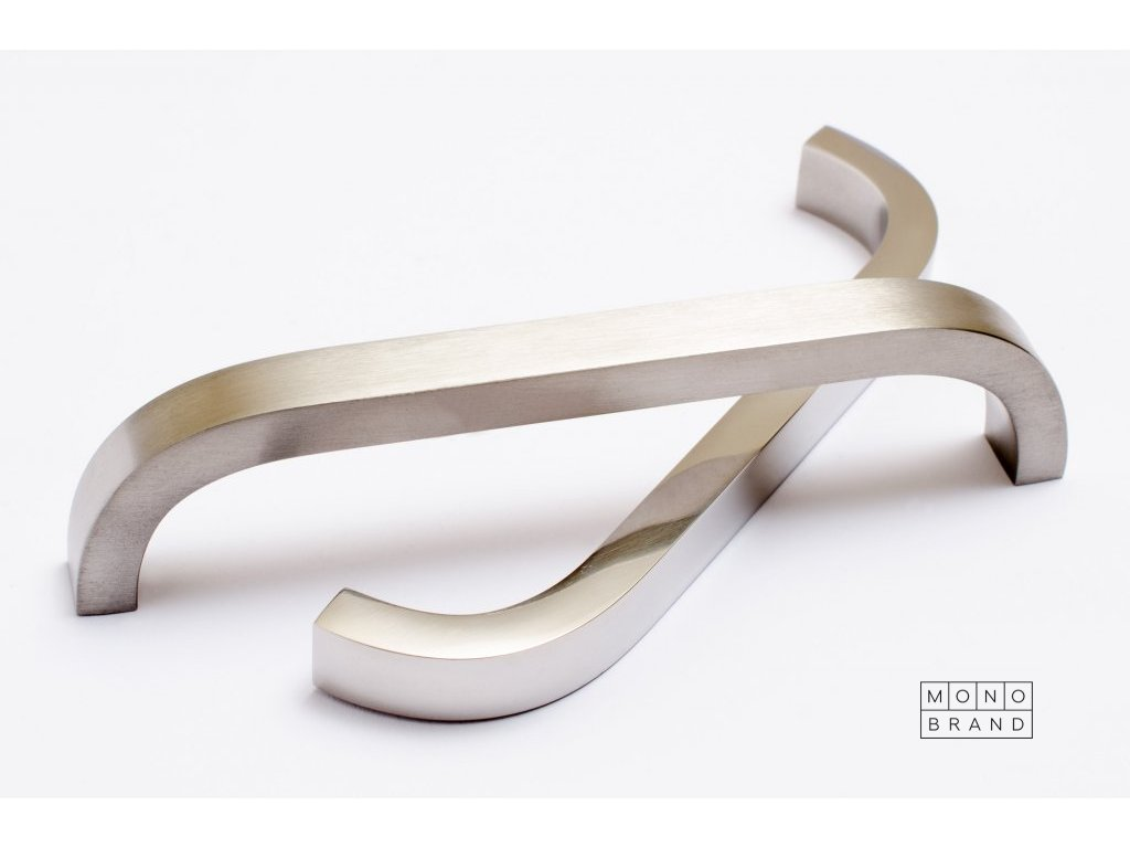 slim 136 stainless steel mix 1 2 2141