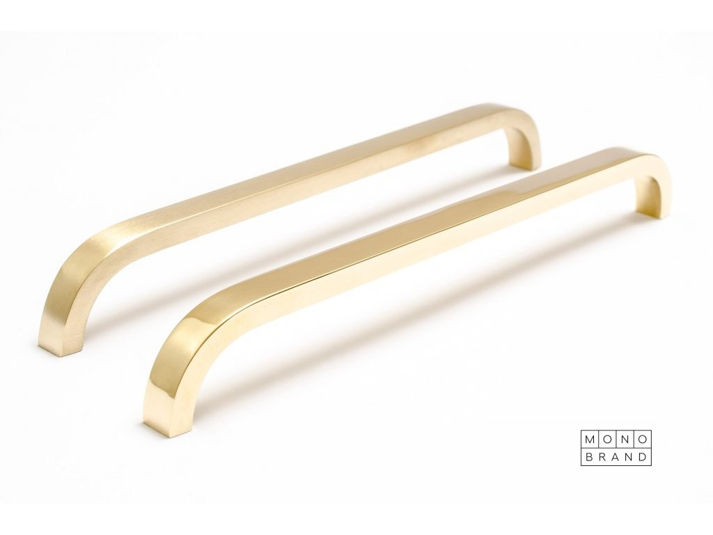 slim 232 brass mix 40858
