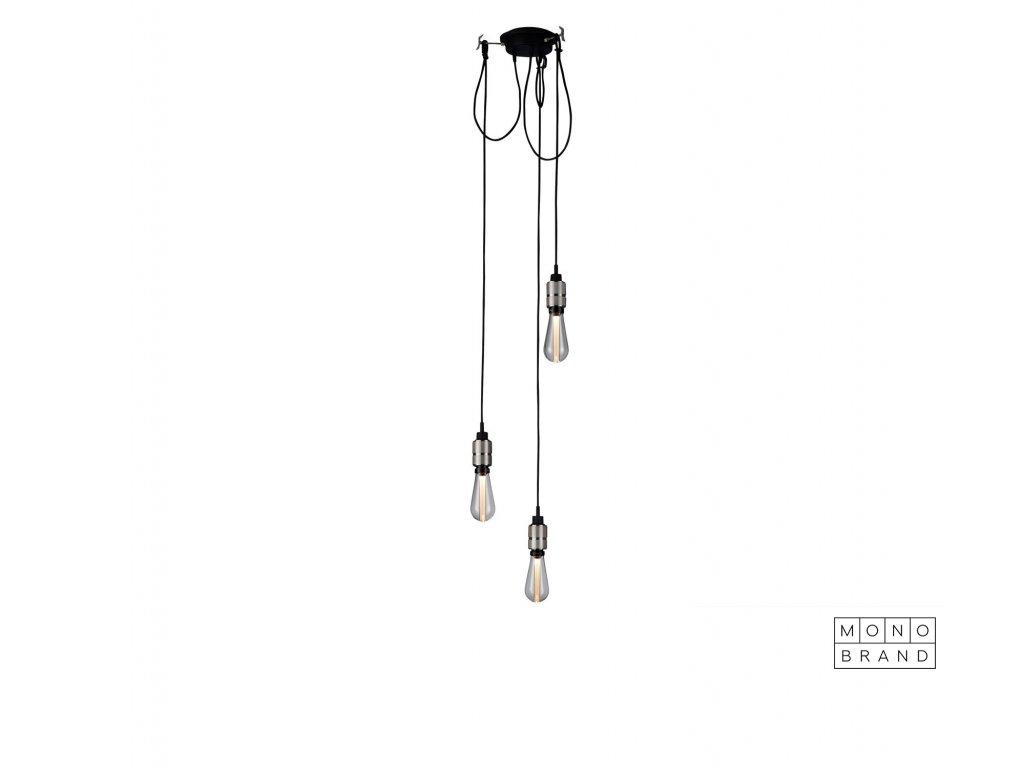 1500x1500 Hooked 3.0 nude steel 01