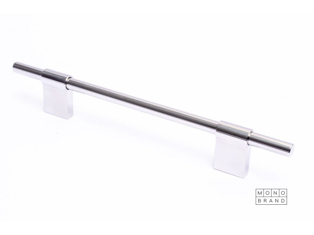 line 198 polished stainless steel 1