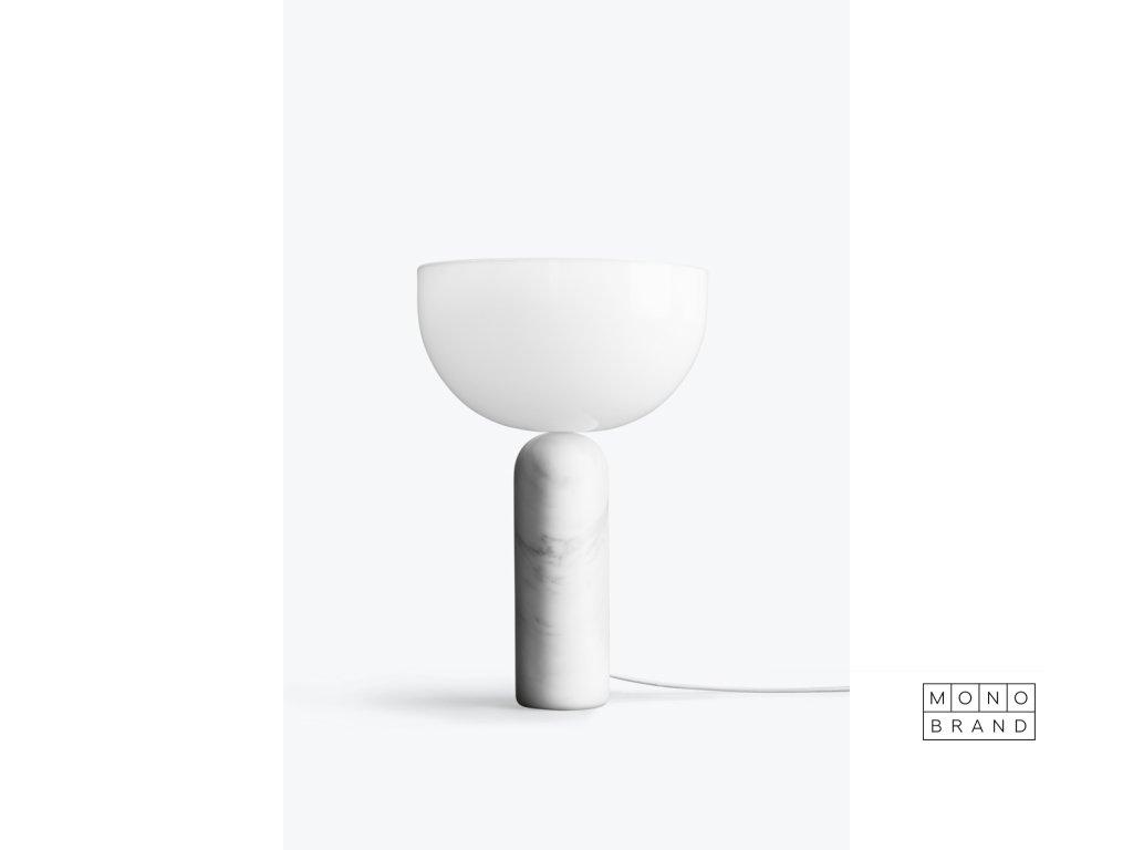 Kizu+Table+Lamp