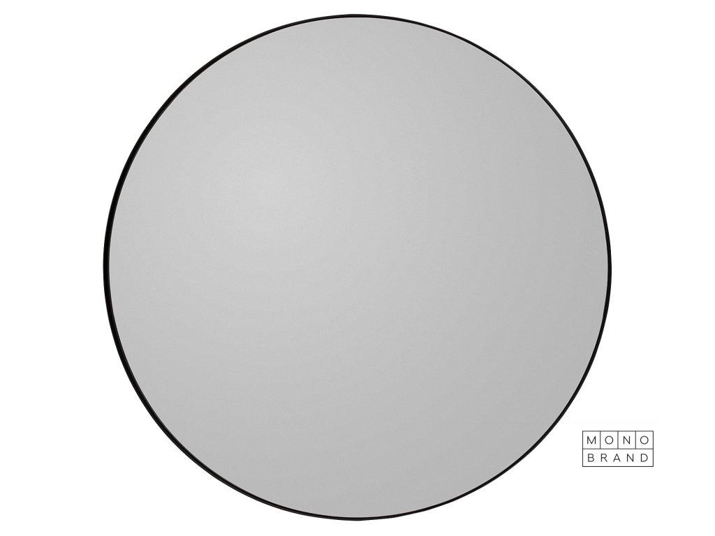 CIRCUM (Barva - varianty Jantarová, Velikostt S)