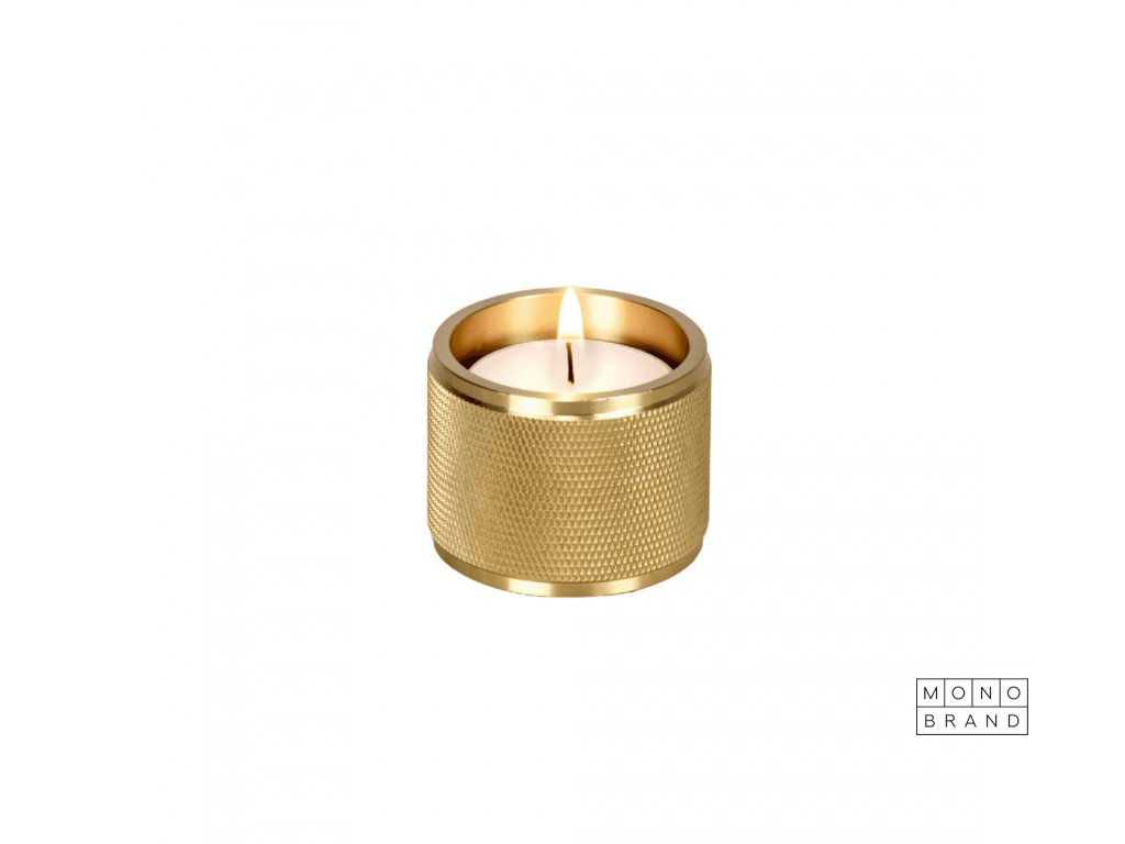 buster punch tealight candle holder p3837 77615 zoom.jpg