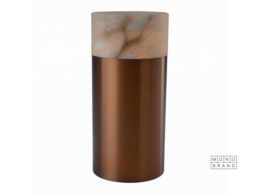 ONEA 24HRS bronze 2048x2040